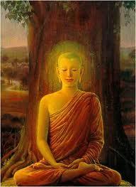 """MEDITACIÓN VIPASANA """"Las 13 vías de la meditación"""""""