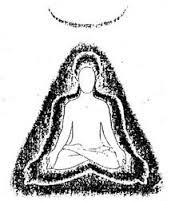 El aura y los cuerpos sutiles